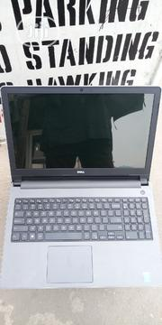 Laptop Dell Inspiron 15 7569 8GB Intel Core i5 HDD 1T | Laptops & Computers for sale in Lagos State, Ikeja