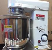 Quality Cake Mixer | Restaurant & Catering Equipment for sale in Lagos State, Ojo