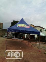 Canopies Of Different Sizes | Garden for sale in Ogun State, Ado-Odo/Ota
