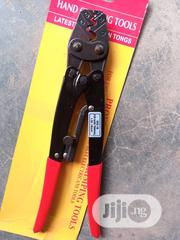 Hand Crimping Tools | Hand Tools for sale in Lagos State, Ojo