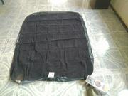 Inflatable Air Bed Twin Size | Furniture for sale in Lagos State, Agege