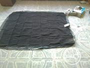 Air Bed Twin Size Available | Furniture for sale in Lagos State, Agege