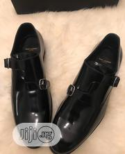 Saint Lauren Designer Shoes | Shoes for sale in Lagos State, Magodo