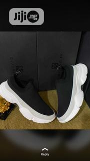 Givenchy Sock Sneakers | Shoes for sale in Lagos State, Lagos Island