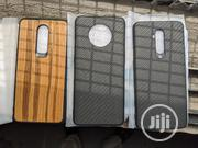 Oneplus 7T Premium Case | Accessories for Mobile Phones & Tablets for sale in Lagos State, Lagos Island