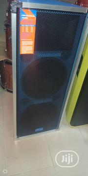 Professional Sound Speaker | Audio & Music Equipment for sale in Lagos State, Ojo
