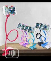 Phone Magrine Fire Holder | Accessories for Mobile Phones & Tablets for sale in Nasarawa State, Keffi