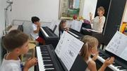 Private Piano Class For Kids And Adults | Classes & Courses for sale in Lagos State, Lekki Phase 2