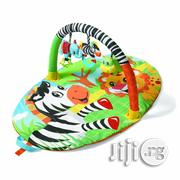 Infantino Explore & Store Activity Gym   Babies & Kids Accessories for sale in Lagos State