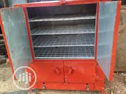 Domestic/Industrial Oven | Industrial Ovens for sale in Enugu State, Ezeagu