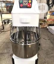 High Quality Industrial Spiral Mixer 12.5 | Restaurant & Catering Equipment for sale in Lagos State, Ojo