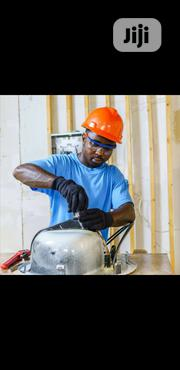 Plumbing Works | Building & Trades Services for sale in Lagos State