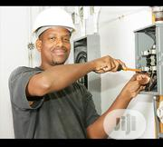 Electrical Engineering Works | Building & Trades Services for sale in Lagos State