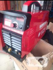 Maxmech Inverter Argon Tig Welding Machine - MMA -250   Electrical Equipment for sale in Lagos State, Lagos Island