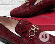 Italian Leather Shoe | Shoes for sale in Lagos State, Surulere