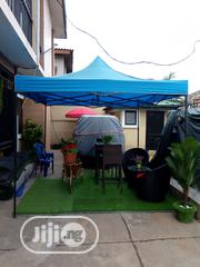 Easy To Set Up & Dismantle Gazebo Tents In Lagos | 6x6ft | Garden for sale in Lagos State, Ikeja