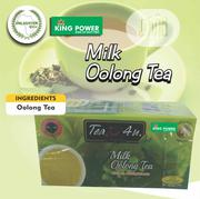 Milk Oolong Tea | Meals & Drinks for sale in Lagos State, Ikeja