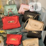 Mini Bags/Side Bags | Bags for sale in Lagos State, Ajah