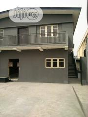 Office Building Right Off Ikorodu Rd, After Town Planning, Anthony. | Commercial Property For Rent for sale in Lagos State, Ilupeju