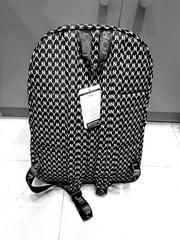 New YORK City NYC Back Pack | Bags for sale in Lagos State, Lagos Island