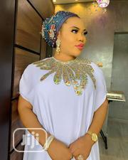 New In Bubu Gown | Clothing for sale in Lagos State, Ikeja