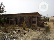 3 Bedroom Flat Bungalow For Sale At Onibueja Community, Osogbo   Houses & Apartments For Sale for sale in Osun State, Osogbo