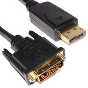 Displayport To DVI | Computer Accessories  for sale in Lagos State, Ikeja