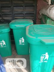 Geepee Dustbin | Home Accessories for sale in Lagos State, Mushin