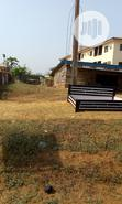 Land for Sale | Land & Plots For Sale for sale in Akure, Ondo State, Nigeria