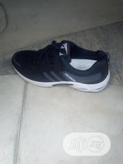Quality Sneakers | Shoes for sale in Lagos State, Victoria Island