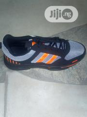 Good Quality Sneakers | Shoes for sale in Lagos State, Orile