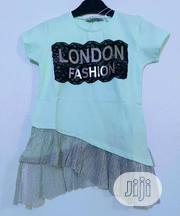 Cute Girls Tops | Children's Clothing for sale in Lagos State, Maryland