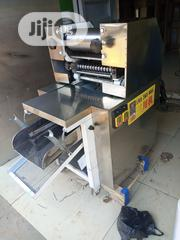 Automatic Chin Chin Cutter | Restaurant & Catering Equipment for sale in Lagos State, Ojodu