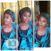 Makeup Artist | Health & Beauty Services for sale in Ogun State, Ado-Odo/Ota