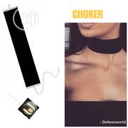 Choker Necklace | Jewelry for sale in Lagos State, Lagos Island