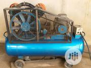 Tissue Machine Foreign Used!! | Manufacturing Equipment for sale in Rivers State, Port-Harcourt