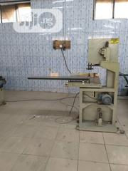 Tissues Machine Nigerian Used | Manufacturing Equipment for sale in Rivers State, Port-Harcourt