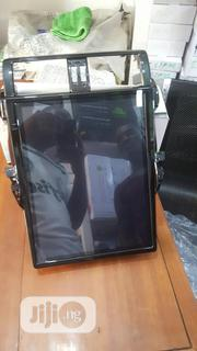 Andriod Dvd Player For Toyota Prado | Vehicle Parts & Accessories for sale in Lagos State, Lagos Island