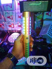 Chegmpen Light | Stage Lighting & Effects for sale in Lagos State, Ojo