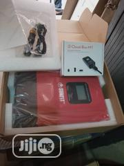 Original Sunfit 50ah Volts Mppt Solar Charger Controller | Solar Energy for sale in Lagos State