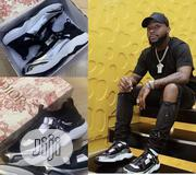 Christian Dior Homme B24   Shoes for sale in Lagos State, Lagos Island