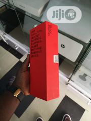 New OnePlus 7T Pro 256 GB | Mobile Phones for sale in Lagos State, Ikeja