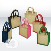 Jute Bags | Bags for sale in Lagos State, Lagos Island
