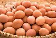 Poutry Life Egg For Sales | Meals & Drinks for sale in Ogun State, Imeko Afon