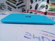 Laptop HP Stream 11 4GB Intel Core 2 Duo SSD 32GB | Laptops & Computers for sale in Benue State, Guma