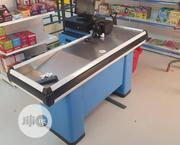 Cashier Point | Restaurant & Catering Equipment for sale in Lagos State, Ojo
