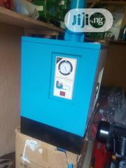 Original Quality Air Dryer | Manufacturing Equipment for sale in Lagos State, Ojo