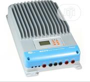 Epever Solar Charge Controller MPPT 48V MPPT 60AMPS | Solar Energy for sale in Ondo State, Akure