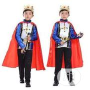 Little Prince Costume for Children | Children's Clothing for sale in Lagos State, Ikeja