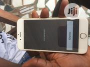 Apple iPhone 6 16 GB Gold | Mobile Phones for sale in Lagos State, Ojo